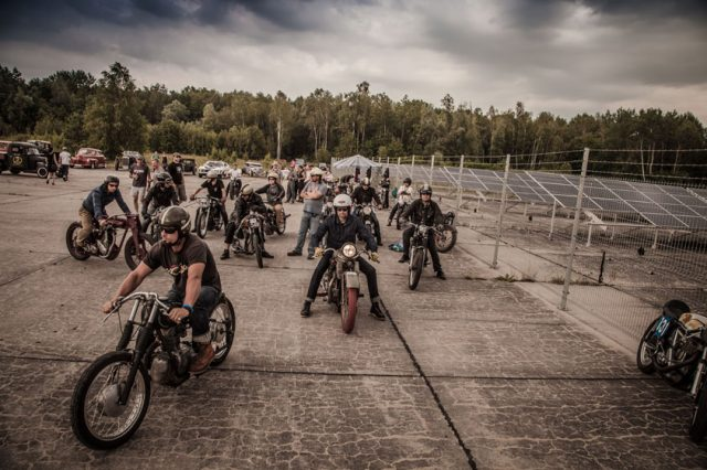 opel moto club 500